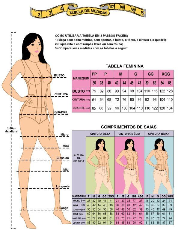 tabela_medidas_femininas