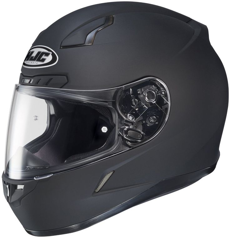 Looking for the best women's motorcycle helmets? Check out our expert women's motorcycle helmet reviews from the best helmet companies.