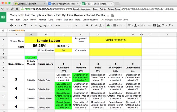 55 best Google Classroom images on Pinterest Educational - inventory spreadsheet template google docs