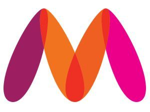 Myntra well set on its path to growth and profitability with a strengthened leadership team - Core Sector Communique