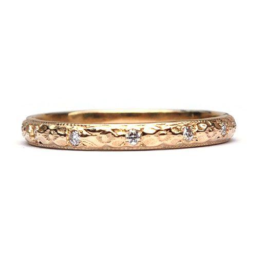 58 best Wedding rings images on Pinterest Wedding bands Amsterdam