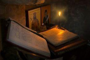 Μία πολύ δυνατή προσευχή για την συγχώρεση αμαρτιών   ΑΡΧΑΓΓΕΛΟΣ ΜΙΧΑΗΛ