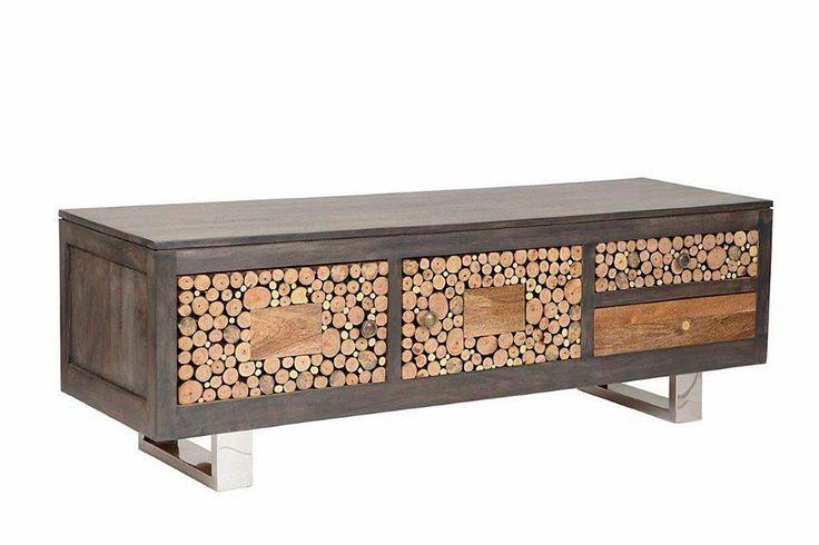 die besten 25 tv lowboard ideen auf pinterest tv wand lowboard ikea fernsehschrank und tv. Black Bedroom Furniture Sets. Home Design Ideas