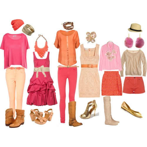Cheap online clothing stores   Mix n match clothing store