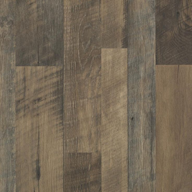 12 best floor laminate images on pinterest floating for Laminate floor coverings for kitchens