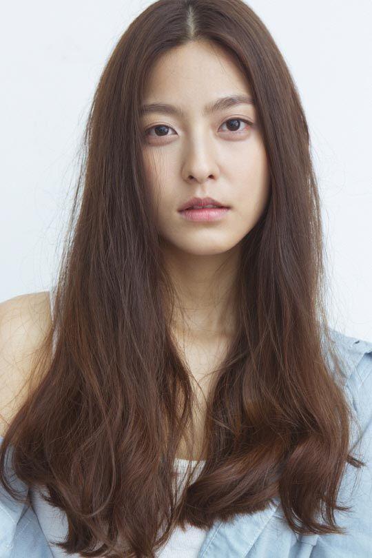 Park Se-yeong (박세영)