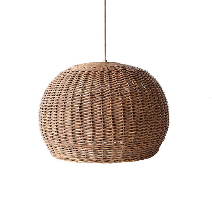 best 25 rustic pendant lighting ideas on pinterest chris love island rustic kitchen lighting and industrial chandelier