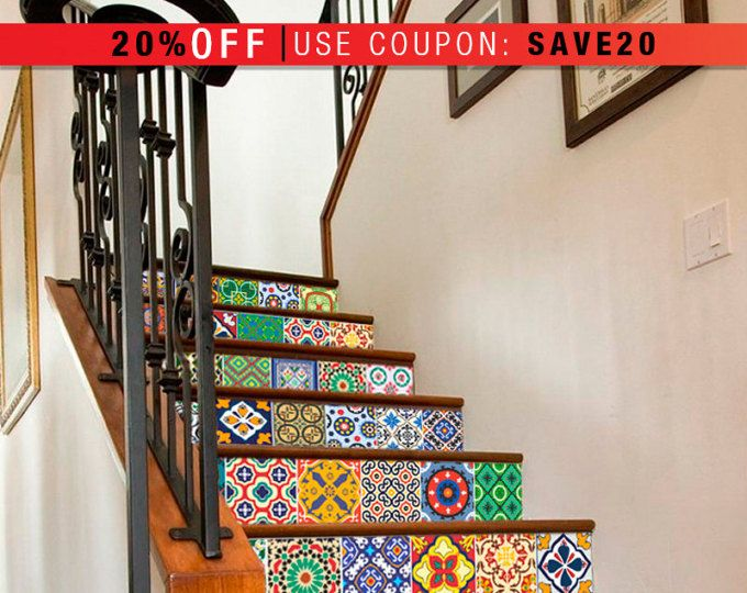 Best 20 vinilos para azulejos ideas on pinterest baldosas de vinilo cocina de azulejos - Pegatinas para azulejos ...
