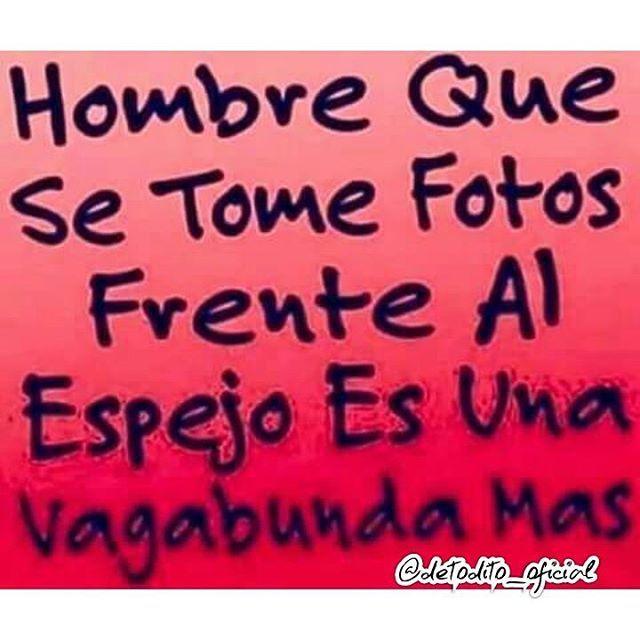 L0 Etiqueta esa vagabunda.. @video_detodito @detodito_oficial Síguenos para ver más @detodito_oficial ....................... #Colombia #Detodito_oficial #detodito #Medellin #Envigado  #Sabaneta  #Itagui #Bogota #Cali #Barranquilla #manizales #paisa #fitness #gym #chiste #arte #fotografía #humor #amor #girl  #musica #video #tatuaje #tatto #paisaje #frase #linda #funny…
