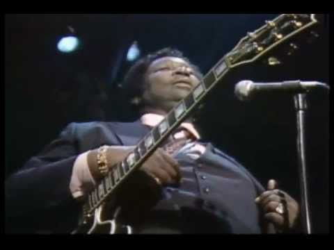 B. B. King May Be Gone But His Music Will Live On Forever http://buildingabrandonline.com/mbarina/B.B.King