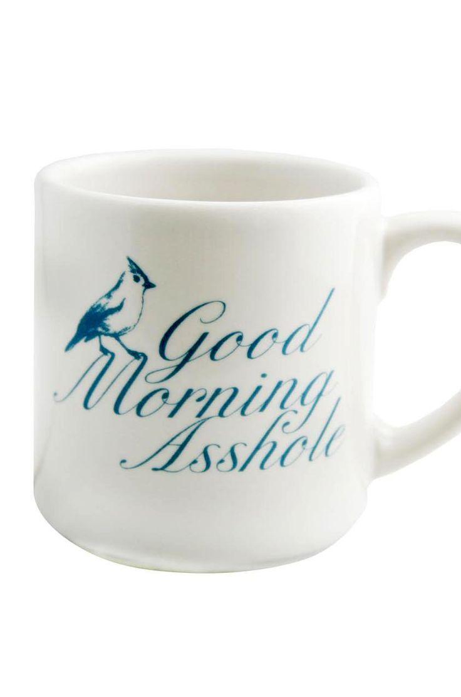 556 best cute mugs images on pinterest coffee cups coffee mugs