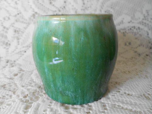 Three Pieces OF Australian Pottery ONE John Campbell | eBay