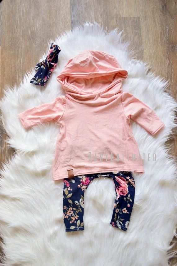 clothing childrens sale other men of