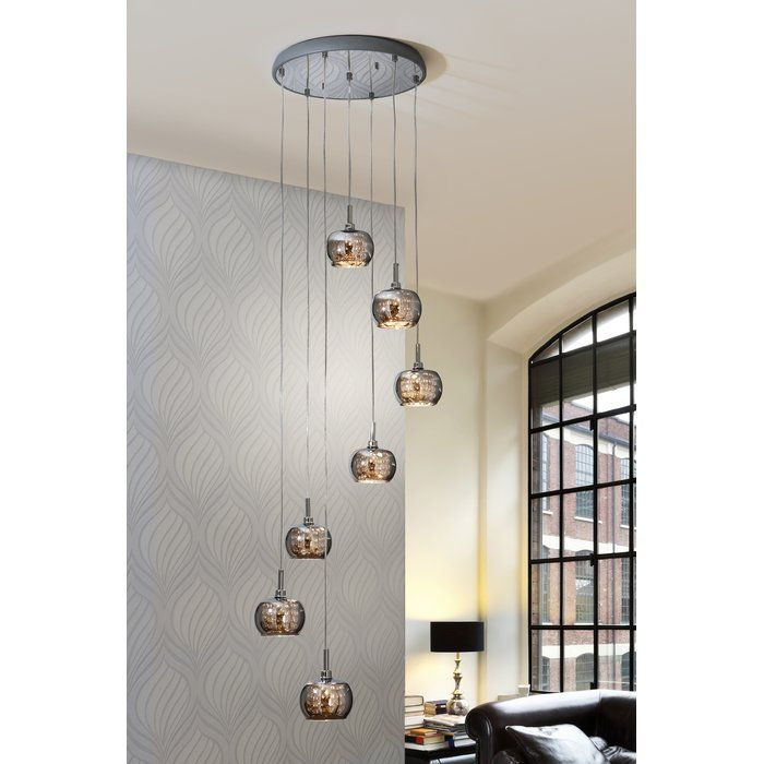 100 best Beleuchtung images on Pinterest Chandeliers, Light design