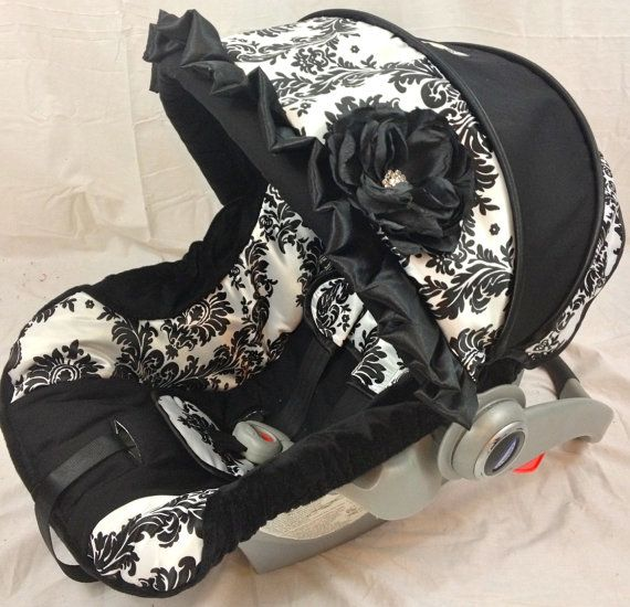 Best 25 Custom Car Seat Covers Ideas Only On Pinterest