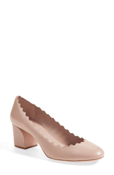 Check out my latest find from Nordstrom: http://shop.nordstrom.com/S/3904312 Chloé Chloé Scalloped Pump (Women) - Sent from the Nordstrom app on my iPhone (Get it free on the App Store at http://itunes.apple.com/us/app/nordstrom/id474349412?ls=1&mt=8)