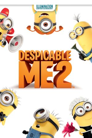 Watch Despicable Me 2 (2013) Full Movie Free | Download  Free Movie | Stream Despicable Me 2 Full Movie Free | Despicable Me 2 Full Online Movie HD | Watch Free Full Movies Online HD  | Despicable Me 2 Full HD Movie Free Online  | #DespicableMe2 #FullMovie #movie #film Despicable Me 2  Full Movie Free - Despicable Me 2 Full Movie