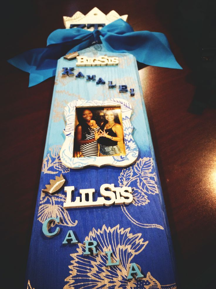 greek paddle template - 50 best images about dance big sister little sister on