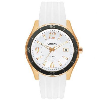 Relógio Feminino Orient  FRSP1001 S2BX