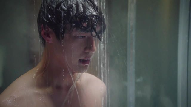 [Video] Added #kdrama 'The Temperature of Love' episodes 23 and 24