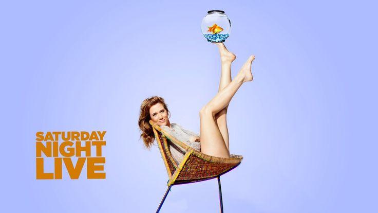 "Saturday Night Live Season 38, Episode 20 Review: ""Kristen Wiig"""