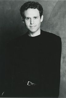 Peter MacNicol Picture
