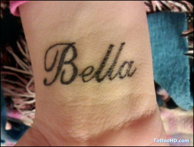 61 best images about Tattoo Ideas on Pinterest | Lotus ... Italian Symbol Tattoos For Women