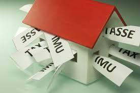 Lloyd Case Toscane: Sara' abolita la tassa sulla prima casa ?