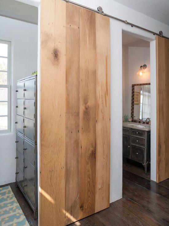 best 20 wooden sliding doors ideas on pinterest sliding wall modern sliding doors and wood slats