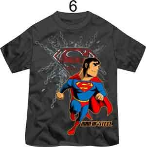 Kaos Karakter Baru  Marvel, Hello Kity, SuperHero, Doraemon, Spongebob, Elmo, Cars, McQuin, Superman, Batman, Winie, MickeyMouse dll