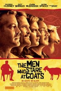 men-who-stare-at-goats-poster-0