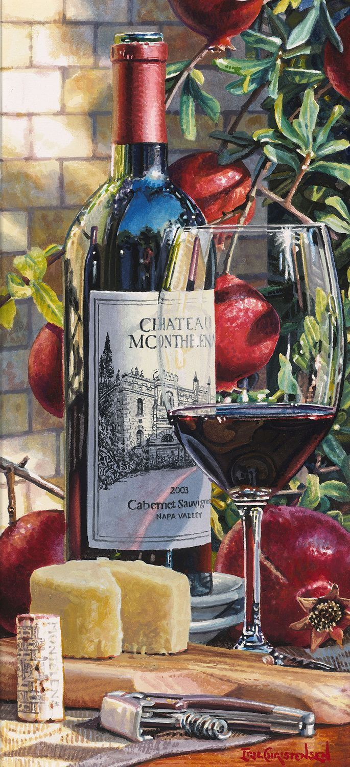 Watercolor artist magazine customer service -  Rooted In History Is A Hyper Realistic Watercolor Painting By Eric Christensen