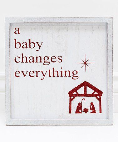 2076 Best Christmas Crafts Images On Pinterest Sign On Christmas Crafts And Wall Plaques