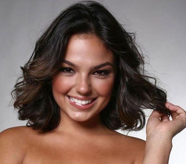 Tendências de cortes de cabelo 2016: Opções de cortes para cabelos curtos, longos, em camadas e corte de cabelo para cada tipo de rosto.
