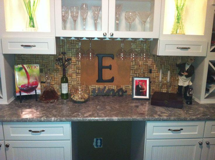 wine cork ideas on pinterest reindeer cork coasters and wine cork