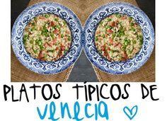 platos-tipicos-venecia-que-comer-gastronomia