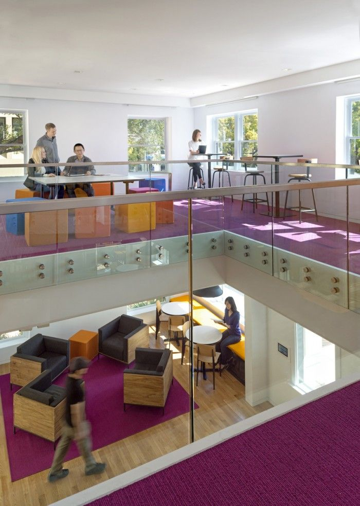Interior Designers At Work In Office 219 best office design ideas images on pinterest | office