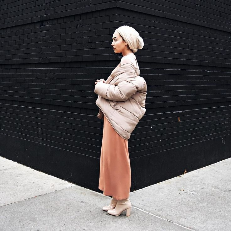 20 Inspiring Middle Eastern Influencers You Should Follow Right Now+#refinery29