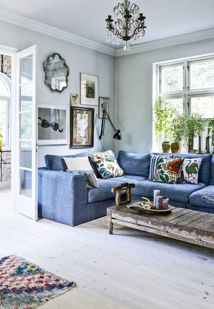 Brauntone Wohnung Elegantes Beispiel Indien. 40 best wohnen im ...