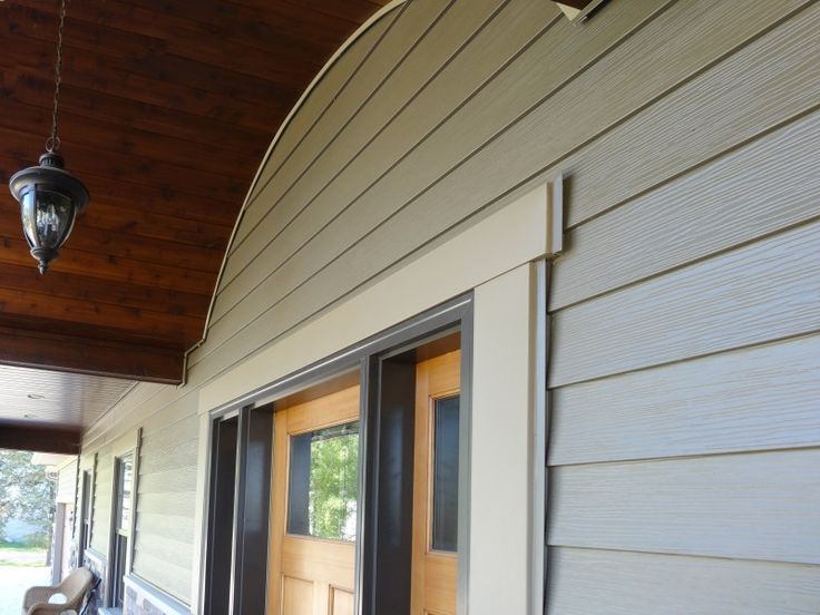 Find Entex & PVC-coated steel siding from EDCO Products, plus metal gutters, vinyl siding and more. Trusted exterior solutions since 1946.