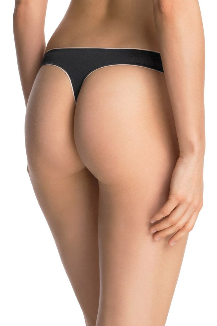 Esprit - soft thong at our Online Shop
