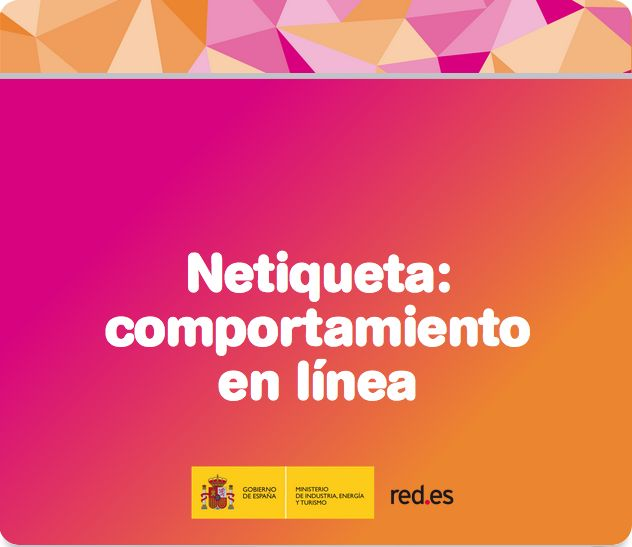 Mejores 37 imágenes de Orientación en Pinterest Ap español - copy tabla periodica dinamica interactiva
