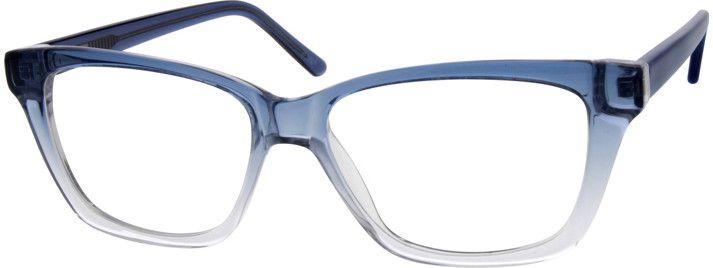 46 best images about Wicked Eyewear on Pinterest Eyewear ...
