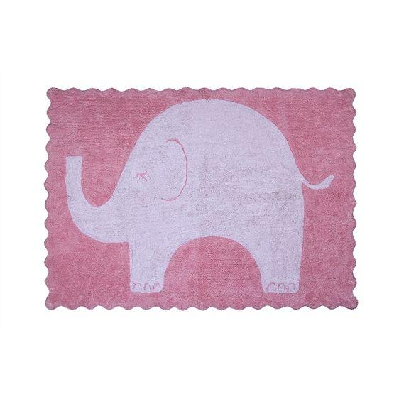 111 mejores im genes sobre alfombras infantiles para - Alfombras infantiles lavables lavadora ...