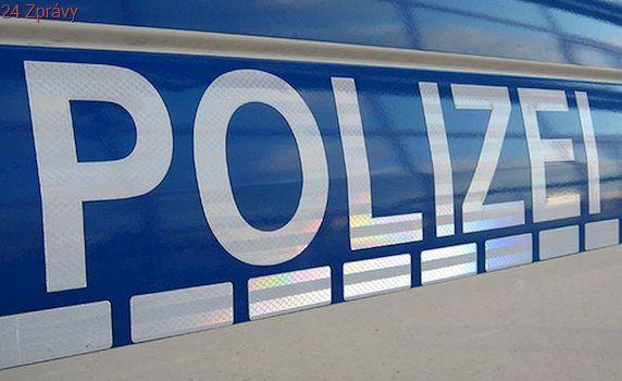 Útočník na Borussii Dortmund si vedl podezřelý zápisník, může mu výrazně přitížit