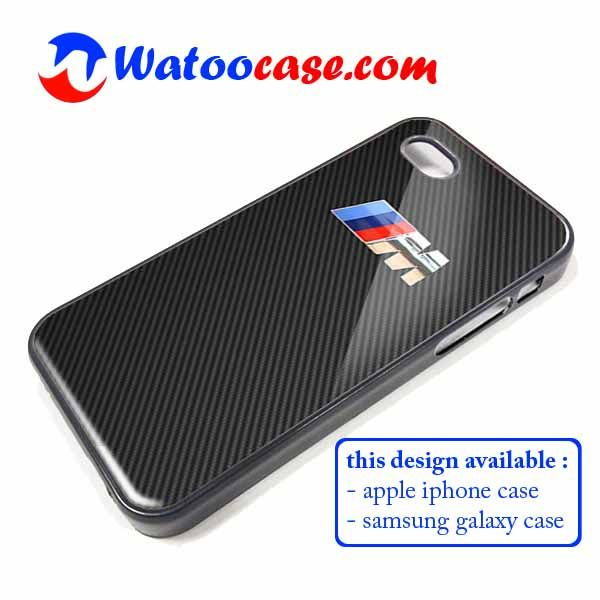 bmw-m-power-m3-m6-m5-iphone-samsung-galaxy-phone-case