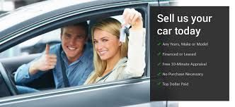 """WE WILL PAY HIGHEST PRICE POSSIBLE WE COME TO YOU! WE WILL BUY YOUR CAR """"AS IS"""" WITHOUT TOO MANY QUESTIONS THERE IS NO WAITING TO GET PAID, UNLIKE CAR AUCTION ALL OWNERSHIP PAPERWORK IS HANDLED FOR YOU If you want hassle free, no stress, friendly transactions, then Sell your car or truck to Auckland cash for cars  now 0800 735 569."""