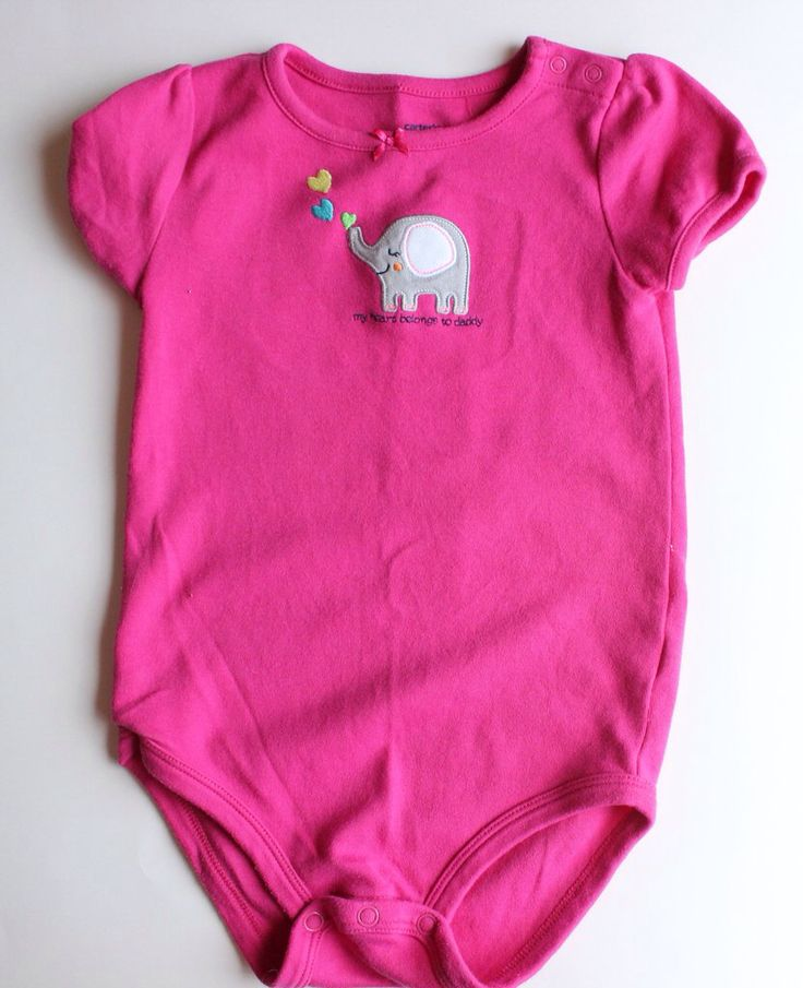 35 Best Disney Baby Clothes Images On Pinterest Babies Clothes