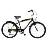 Lahsen Bicicleta Paseo Classic