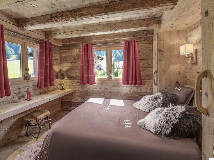171 best Maison en bois images on Pinterest Home ideas, House